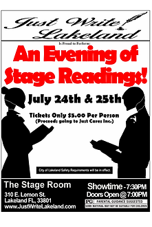 Stage Readings MASKS for FB 4.png