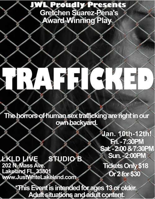 Trafficked Poster.PNG