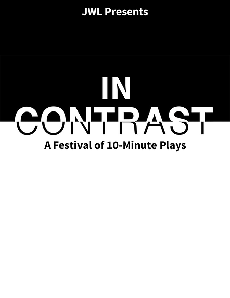 In Contrast Poster.png