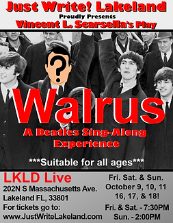 Walrus Poster 2_October_Red.png
