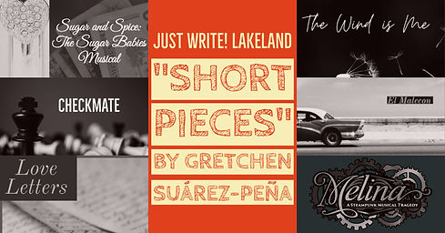 Short Pieces (With Exclamation Point).jpg