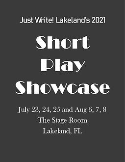 Just Write Short Play Showcase1024_1.jpg
