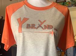 Y brand logo pic_edited_edited.jpg