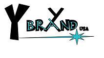 Y Brand USA