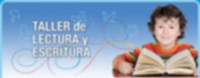 CEB Académia de repaso, idiomas e informática