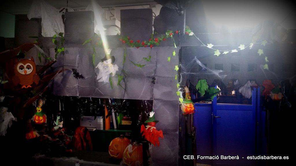 Halloween 20015 (16).jpg