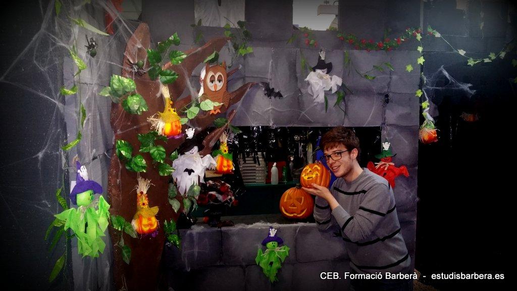 Halloween 20015 (10).jpg