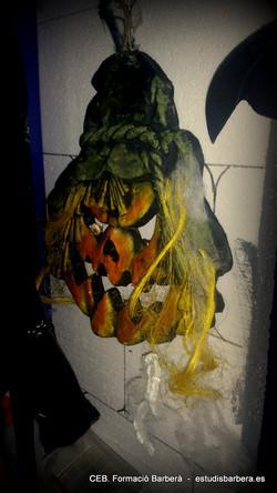 Halloween 20015 (5).jpg