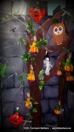 Halloween 20015 (11).jpg