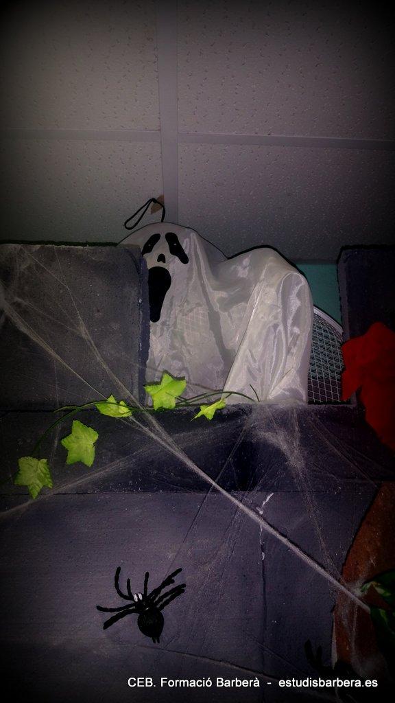 Halloween 20015 (12).jpg