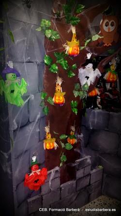 Halloween 20015 (9).jpg
