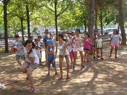 CEB-Casal estiu 2015 (17).JPG