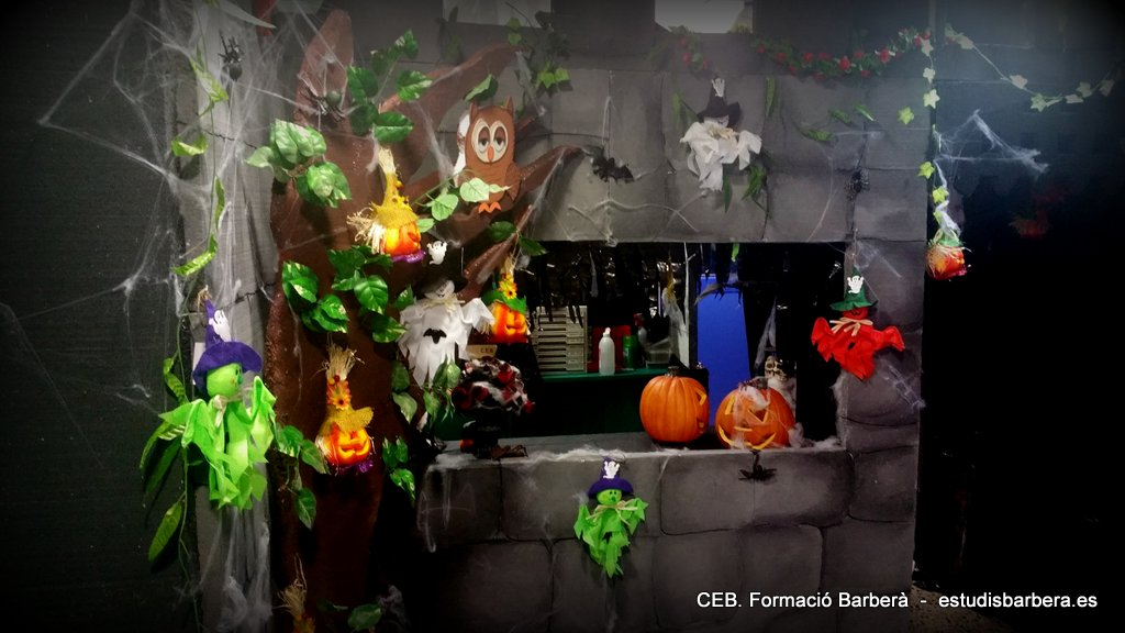 Halloween 20015 (1).jpg