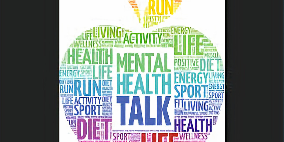 Mental Health and COVID-19: Strategies to Manage Anxiety, Fear and Stress