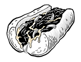 Cheesesteak-House_VerA_COLOR_01_web_SUB.