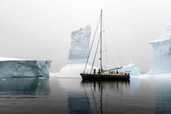 Antarctique 2015