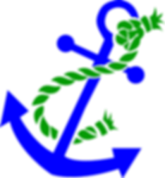 logo-anchor.png