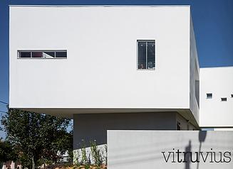 CASA 2V - VITRUVIUS.png