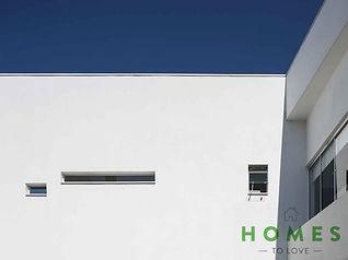 Casa 2V Homes to Love