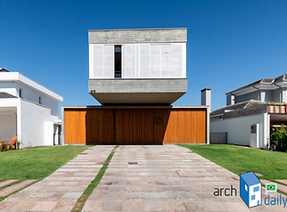 TR1215 - ARCHDAILY.png