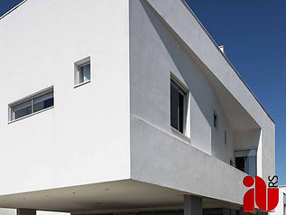 Casa 2V IAB-RS