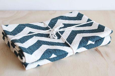 kitchen towel set.jpg