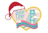 ShopTiny_Holiday-01.png