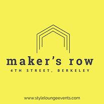 Makerrow-SOCIAL.jpg