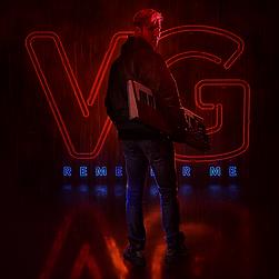 VG - Remember Me (Artwork).png