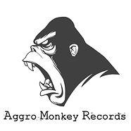AM Logo.jpg
