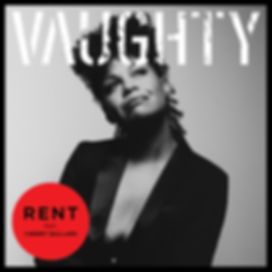 Rent_Cover.jpg