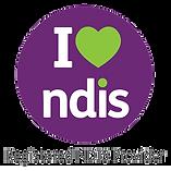 Sydney NDIS registered dietitian Hills Western Sydney