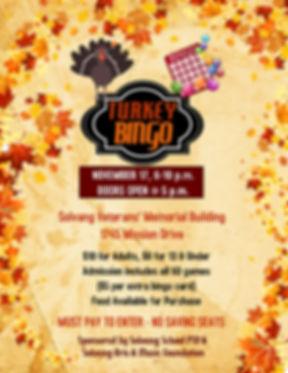 Copy of 11 X 17 Turkey Bingo.jpg