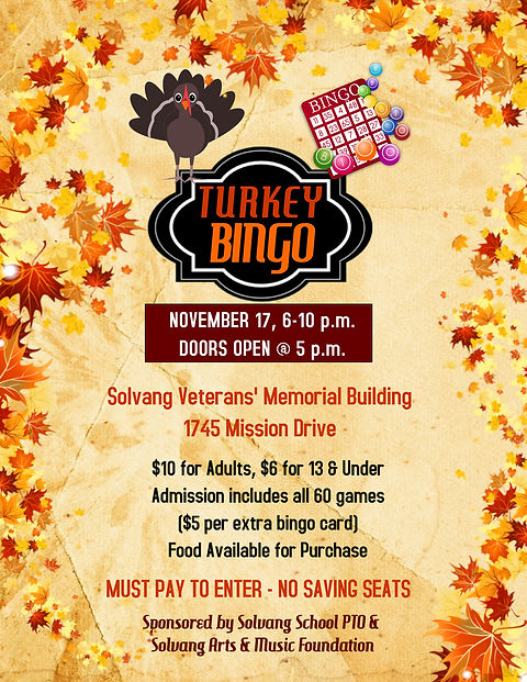 Copy of 11 X 17 Turkey Bingo.jpg