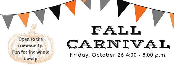 Fall Carnival-12.jpg