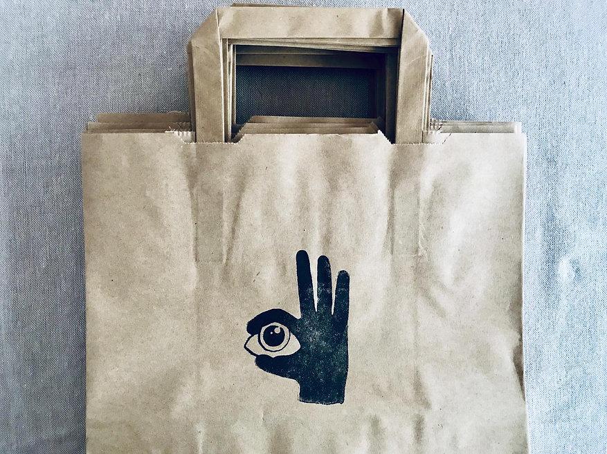 Ojo Loco bags.jpg