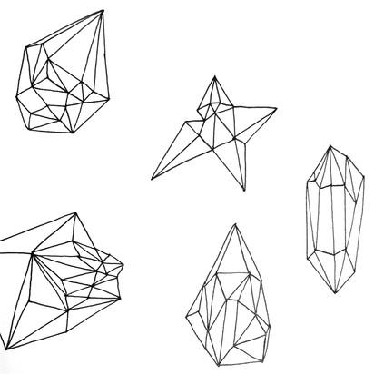 Baby Crystals.jpg