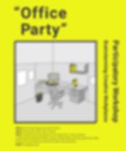 'Office-Party'-12x10.jpg
