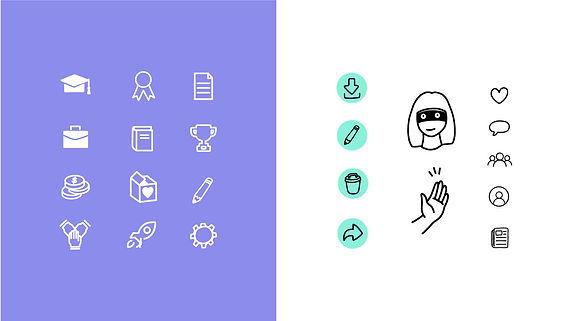 05_Failure-Resume_icons.jpg