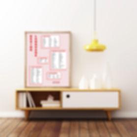 IG_poster-in-living-room.jpg
