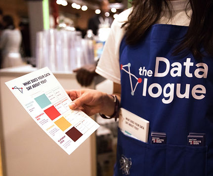The Datalogue collateral.jpg