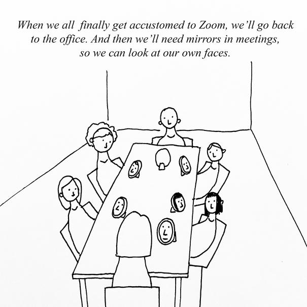 Zoom-meetings.png
