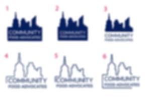 Logo-iterations_1.jpg