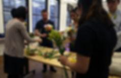 W5_Bouquet-making_Feb-9.jpg