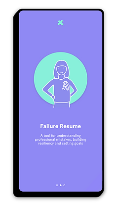 Failure-Resume-1.png