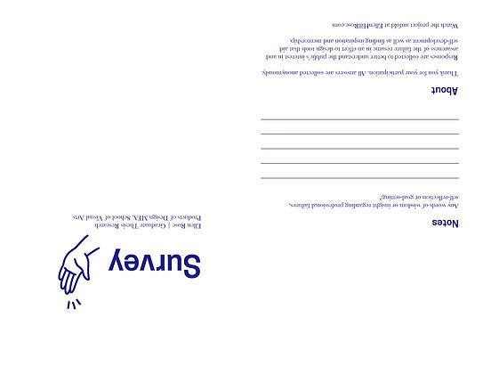 Failure-Resume_Survey-Questions_cover.jp