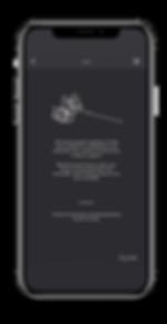 app3-in-phone.png