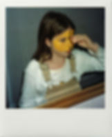 Little-Me_Halloween_Polaroid.jpg