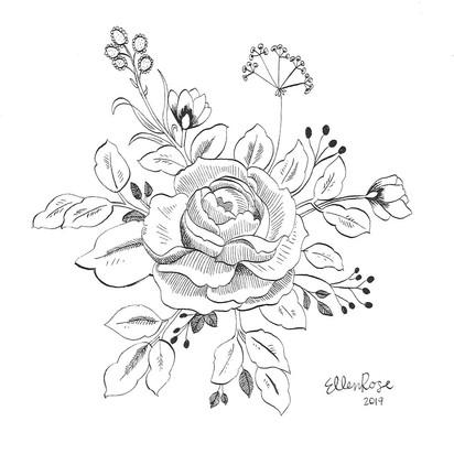 Flower-for-Dudley_square.jpg