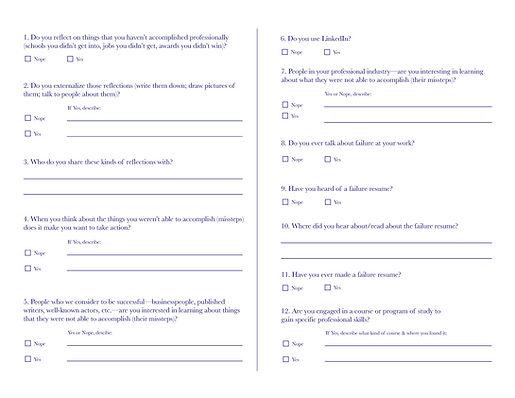 Failure-Resume_Survey-Questions_inside.j